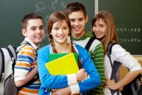 National K-12 Career and Technical Education (CTE) Programs of Study